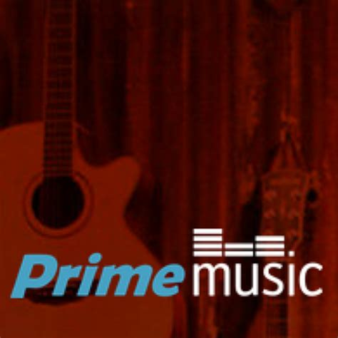 amazon prime music launches in the uk but only has a amazon prime music streaming service all noise
