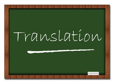 best translators best translation companies those that are iso certified