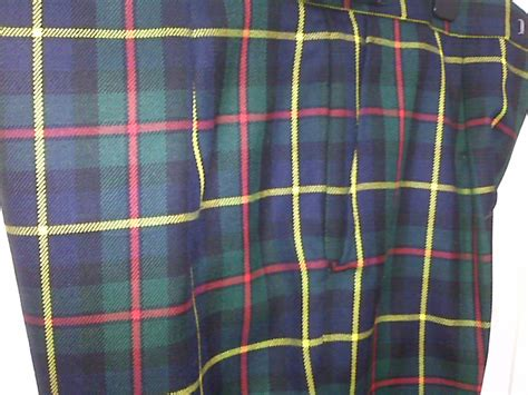 define tartan trews d 233 finition what is