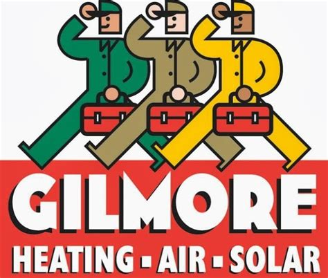 sierra pacific home and comfort gilmore heating air placerville ca 95667 angies list