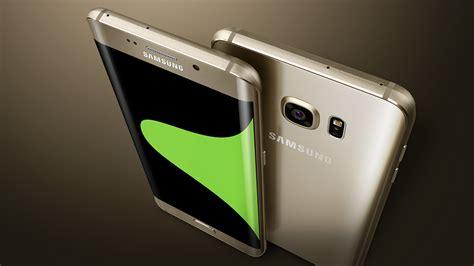 Samsung S6 Plus samsung galaxy s6 edge plus quel forfait mobile choisir