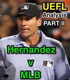 42 usc section 2000e angel hernandez mlb and discrimination part 2 close
