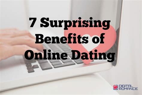 7 Pros Of Distance Relationships by 41 Best Images About Dating Tips For On