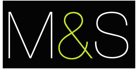 m s dublin gluten free new products in marks and spencers
