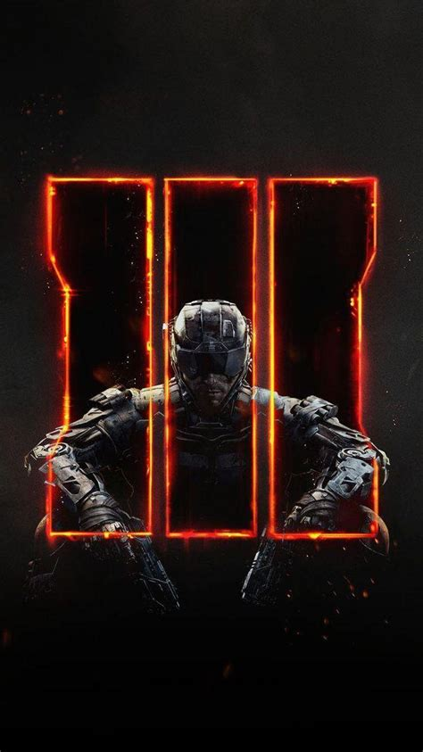 wallpaper black ops 3 iphone call of duty black ops 3 wallpapers wallpaper cave