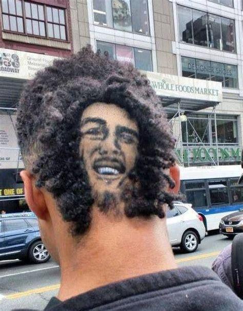 bob marley hair styles bob marley hair design 3d art pinterest bobs hair
