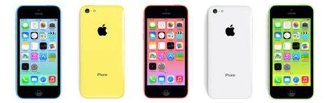 iphone 5c mobile hotspot apple iphone 5c 16gb verizon wireless 4g lte ios