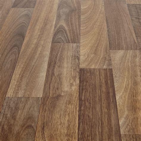 lowes vinyl linoleum tile effect laminate flooring