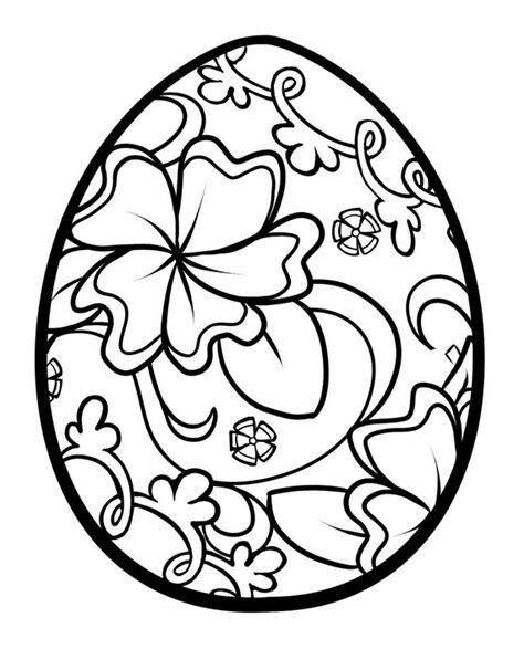 kinder egg coloring pages ovo de p 225 scoa em mandalas para imprimir e pintar reab me