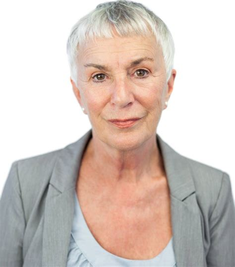 heart dhort hair cits for womens very short hairstyles for older women to keep you young at