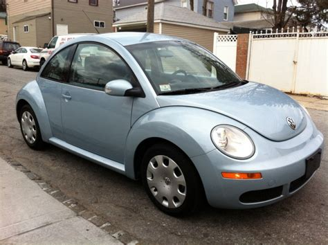 cheap volkswagen beetle for sale new volkswagen uk volkswagen for sale cheap volkswagen buy
