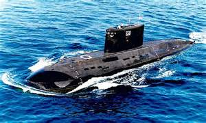 fishing boat online india indian submarine damaged in collision with fishing boat