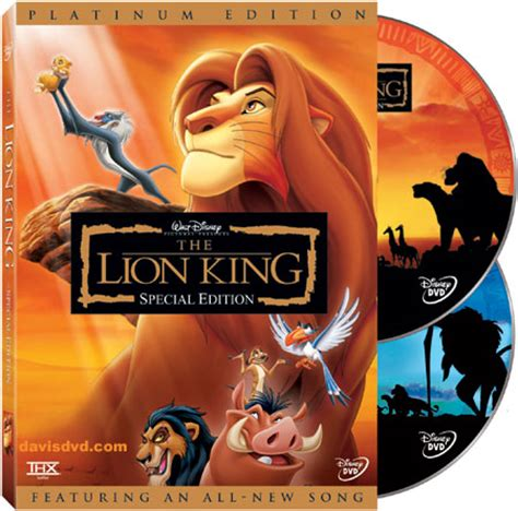 my special scar books the king www archive tlk news and direct to