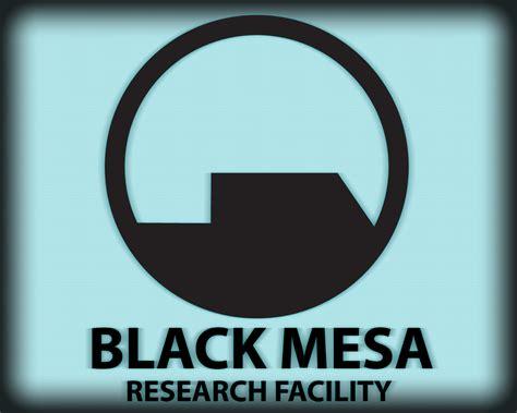 black mesa game override black mesa review game override
