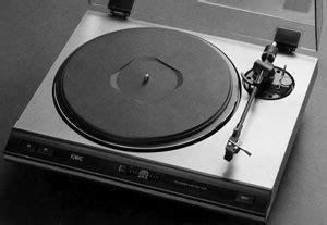cec hs turntable reviews  vinyl engine