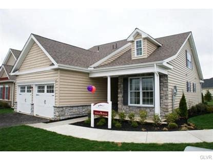 houses for sale in bethlehem pa bethlehem pa real estate homes for sale in bethlehem