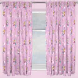 Curtains 80 Inch Drop Disney And Character Curtains 54 72 Inch Drop Childrens Boys Ebay