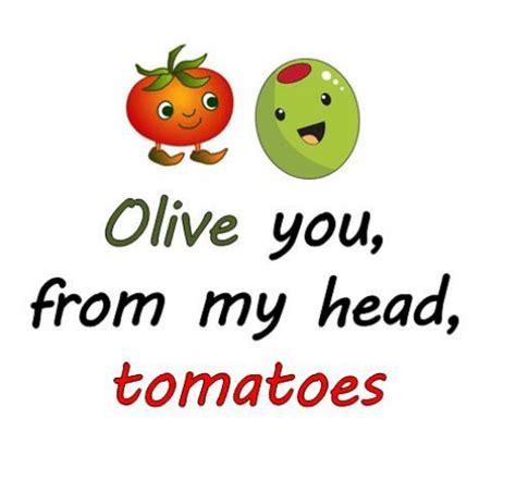 funny olive meme    laugh  day memesboy