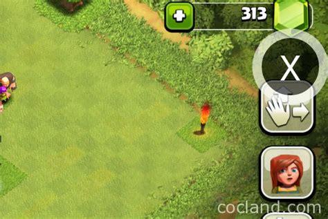 x mod game la gi xmodgames la mejor herramienta para clash of clans