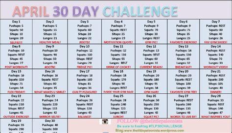 fitness challenge www pixshark images galleries