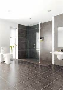 5 shower base ideas for a custom home or remodeling project the tile shop design by kirsty bath crashers quot open and