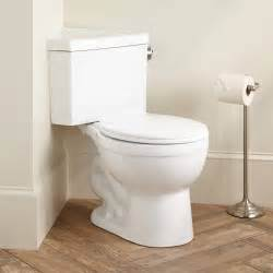 toilet bathroom barnum dual flush corner toilet with seat bathroom