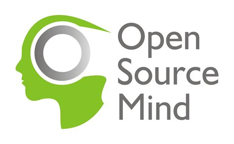 logo creator software open source enabling packet injection for intel pro wireless 3945abg