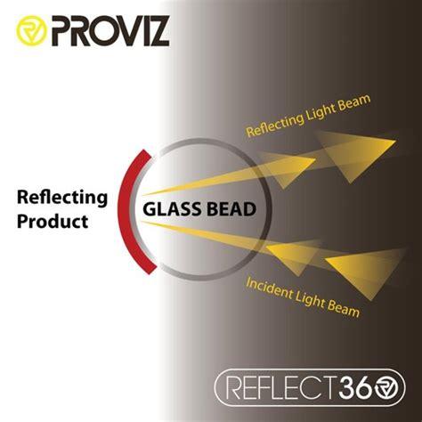 glass bead technology reflect360 running cap running headwear reflective cap