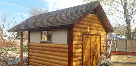 Kong Shed by Kongsheds For A Shed Built Strong Call Kong