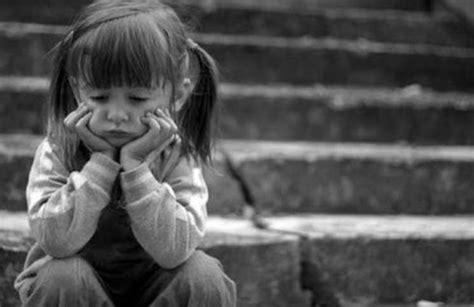 imagenes de cumpleaños tristes 191 por qu 233 cuando estamos tristes vemos todo diferente la 100
