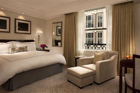 3 bedroom hotel suites in nyc new york the top luxury hotels in manhattan