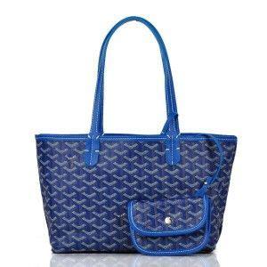 Goyard Tote By Edgy La Mode sac goyard st louis nano gy306 bleu 1 marque goyard 2