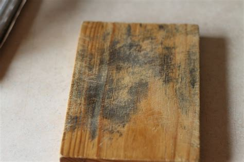 how to remove mildew from wood cabinets how to get rid of mildew on wood cabinets memsaheb net
