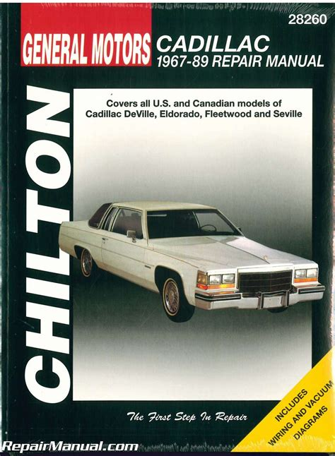 car repair manuals download 2005 cadillac deville lane departure warning 28 1983 cadillac seville service manual 24895 1979 cadillac repair shop manual original