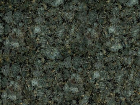 Peacock Green Granite Countertops by Granite Countertops Cleveland Ohio Granite Countertops