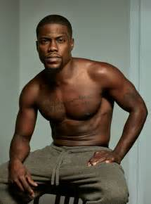 Kevin Hart by This Kevin Hart Workout Will Kick Your K Aleisha