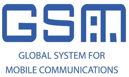 gsm full form | what is global system for mobile