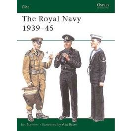 jagdgeschwader 1 â oesauâ aces 1939 45 aircraft of the aces books the royal navy 1939 45 osprey publishing