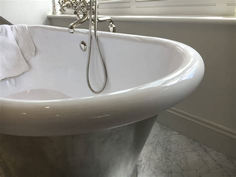 repair bathtub enamel bespoke repairs ltd uk stone glass repair enamel
