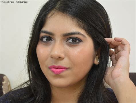 eyeshadow tutorial indian skin makeup for indian skin tutorial mugeek vidalondon