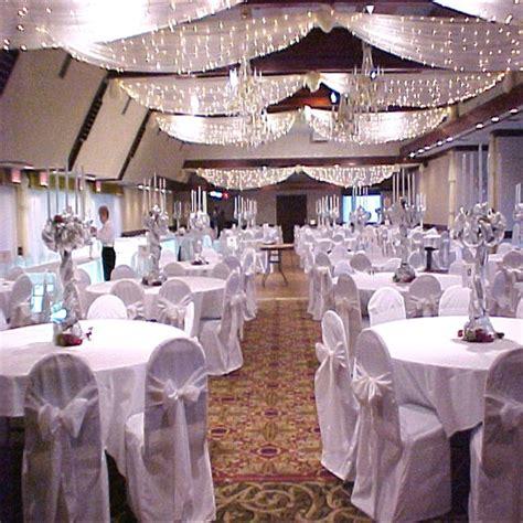 Elegant Themes Photo Gallery | tbdress blog elegant wedding themes for elegant couples
