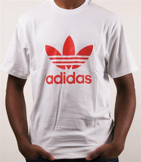 Tshirt Adios By Adidas Berkualitas buy gt adidas shirt