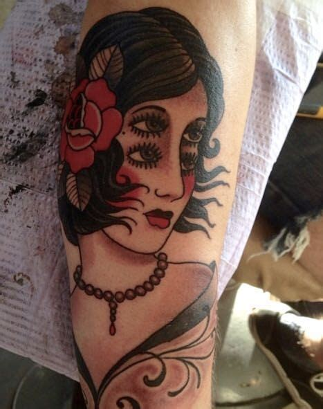 tattoo lexington ky 31 best images about robert alleyne tattoos on