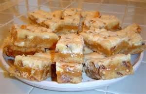 caramel chip bars easybaked