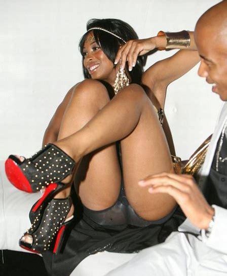 Khanyi Mbau Nude Club Corona Magazine