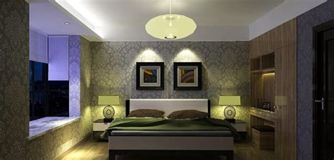 Bedroom Free by New 3d Modern Bedroom Models Free 3d House
