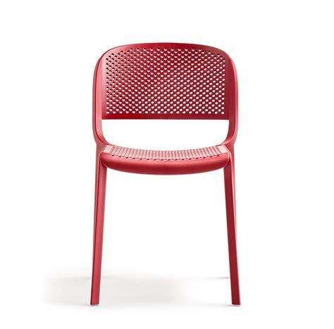 franchi sedie bologna dome franchi sedie sedie sgabelli ufficio tavoli