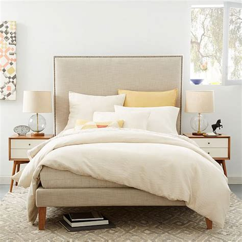 west elm bedroom furniture sale west elm sale save up to 40 on furniture rugs and more