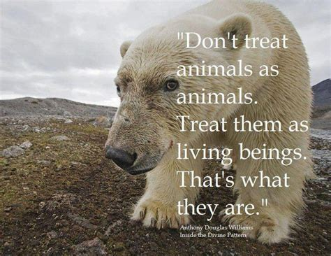 anthony douglas williams animal ethics pinterest