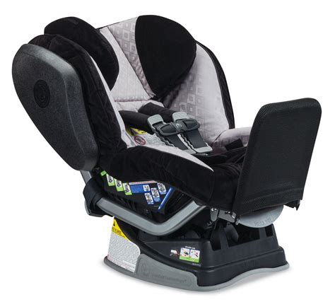 car seat cup holder canada carseatblog the most trusted source for car seat reviews